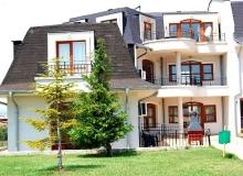 Дом в Болгарии купить недорого у моря в Кошарице. Фото 2