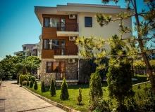 Срочная продажа квартиры на первой линии моря. Фото 14