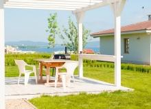Виларте Хоумс - дома на берегу моря. Фото 6