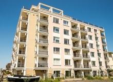 Купить выгодно двухкомнатную квартиру в Святом Власе близко к пляжу. Фото 13