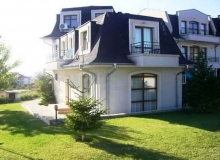 Дом в Болгарии купить недорого у моря в Кошарице. Фото 1