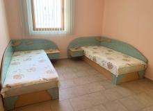 Хорошая квартира с двумя спальнями в Святом Власе. Фото 11