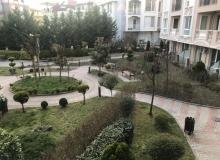 Купить квартиру в Несебре, квартал Черное Море. Фото 5