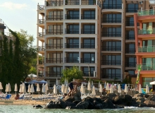 Апартаменты в элитном комплексе Dolphin Coast. Фото 1