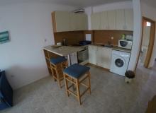 Трехкомнатная квартира по выгодной цене в Вега Виллидж. Фото 9