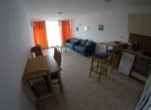 Трехкомнатная квартира по выгодной цене в Вега Виллидж. Фото 3