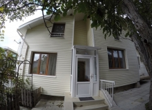 Отличный двухэтажный дом рядом с Солнечным Берегом. Фото 11