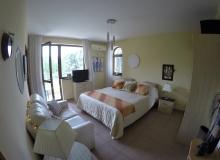 Просторный трехкомнатный апартамент для безупречного отдыха!. Фото 4