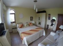 Просторный трехкомнатный апартамент для безупречного отдыха!. Фото 6