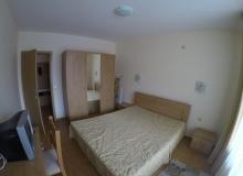 Квартира на продажу в комплексе Панорама Дриймс. Фото 6