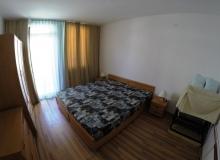 Двухкомнатная квартира в комплексе Этара II, Святой Влас. Фото 4