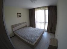 Недорогая квартира в Святом Власе. Фото 3