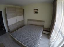 Недорогая квартира в Святом Власе. Фото 4