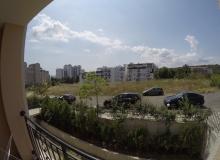 Недорогая квартира в Святом Власе. Фото 8