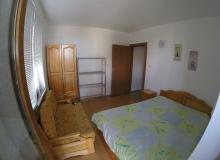 Недорогая квартира на продажу в Святом Власе. Фото 5