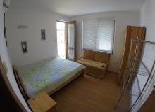 Недорогая квартира на продажу в Святом Власе. Фото 6