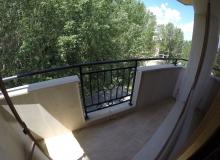 Продажа двухкомнатной квартиры в Солнечном Береге. Фото 6