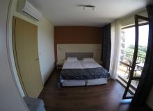Продажа двухкомнатной квартиры в Солнечном Береге. Фото 7