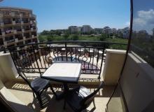 Продажа двухкомнатной квартиры в Солнечном Береге. Фото 10