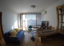 Квартира в Несебре в доме без таксы поддержки. Фото 8