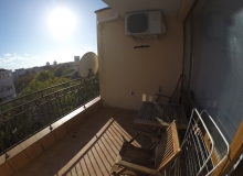 Квартира в Несебре в доме без таксы поддержки. Фото 6