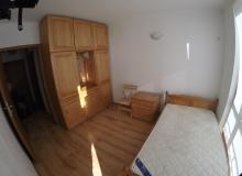 Квартира в Несебре в доме без таксы поддержки. Фото 3