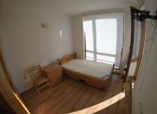 Квартира в Несебре в доме без таксы поддержки. Фото 7