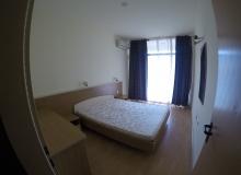 Недорогая квартира на продажу в курорте Солнечный Берег. Фото 6