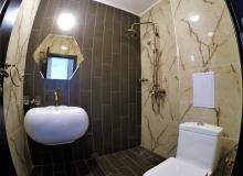 Двухкомнатная квартира в комплексе Романс Париж, Святой Влас. Фото 6