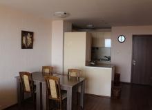 Квартира на первой линии в Панорама Бич Виго. Фото 12