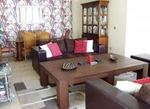 Большой дом на продажу в Равде. Фото 5
