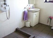 Большой дом на продажу в Равде. Фото 10