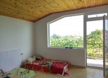 Двухэтажный дом для круглогодичного проживания. Фото 5