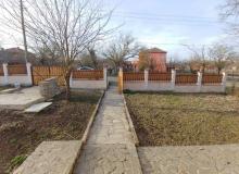 Новый двухэтажный дом в селе Дюлево. Фото 2