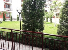 Недорогая недвижимость на первой линии в Елените. Фото 15
