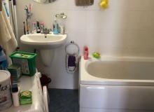 Купить недорого двухкомнатную квартиру в Сарафово. Фото 11