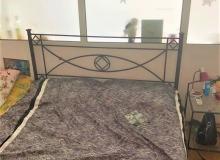 Купить двухкомнатную меблированную квартиру в Сарафово. Фото 6