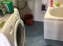 Купить недорого двухкомнатную квартиру в Сарафово. Фото 10