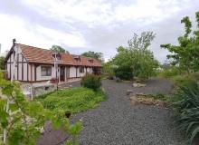 Продажа дома в селе Александрово Бургасской области. Фото 2