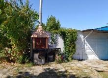 Два дома с земельным участком в селе Дюлево. Фото 5