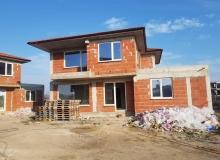 Новые дома на продажу в городе Поморие. Фото 16