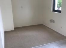 Новый дом недорого в пригороде Бургаса. Фото 6