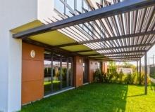 Двухкомнатная квартира в Сарафово по отличной цене . Фото 7