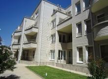 Новые квартиры для пмж в Равде. Фото 1