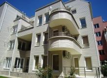 Новые квартиры для пмж в Равде. Фото 4