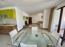 Двухкомнатная квартира по выгодной цене. Фото 13