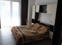 Таунхаус с тремя спальнями в Кошарице. Фото 5