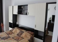 Таунхаус с тремя спальнями в Кошарице. Фото 6
