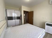Новые квартиры для ПМЖ в Равде. Фото 2