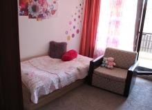 Таунхаус с тремя спальнями в Кошарице. Фото 9